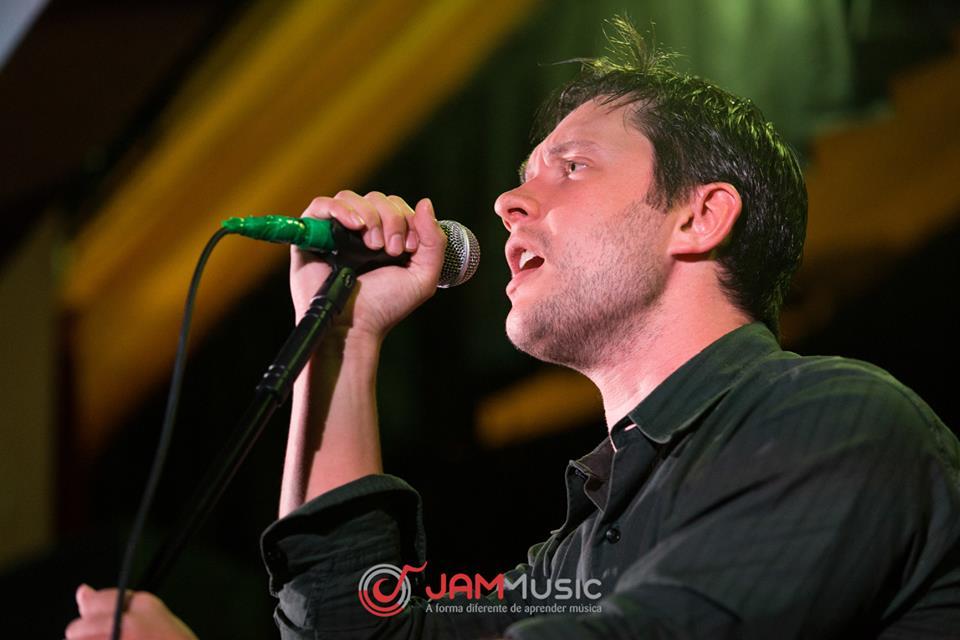 jam-music-show-2013_09