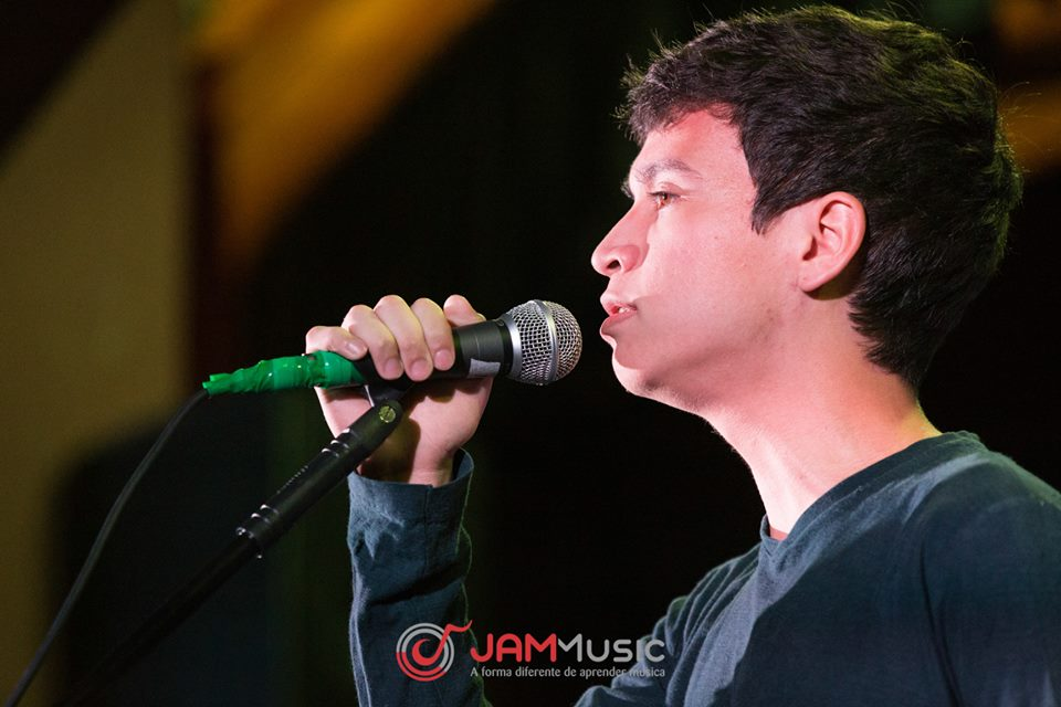 jam-music-show-2013_12