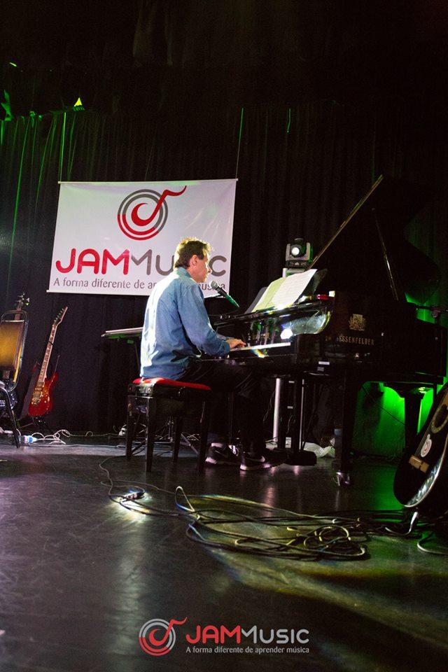 jam-music-show-2013_14