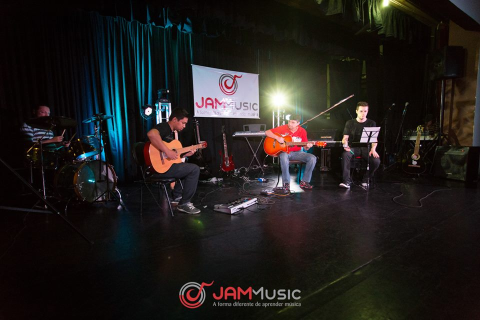 jam-music-show-2013_17