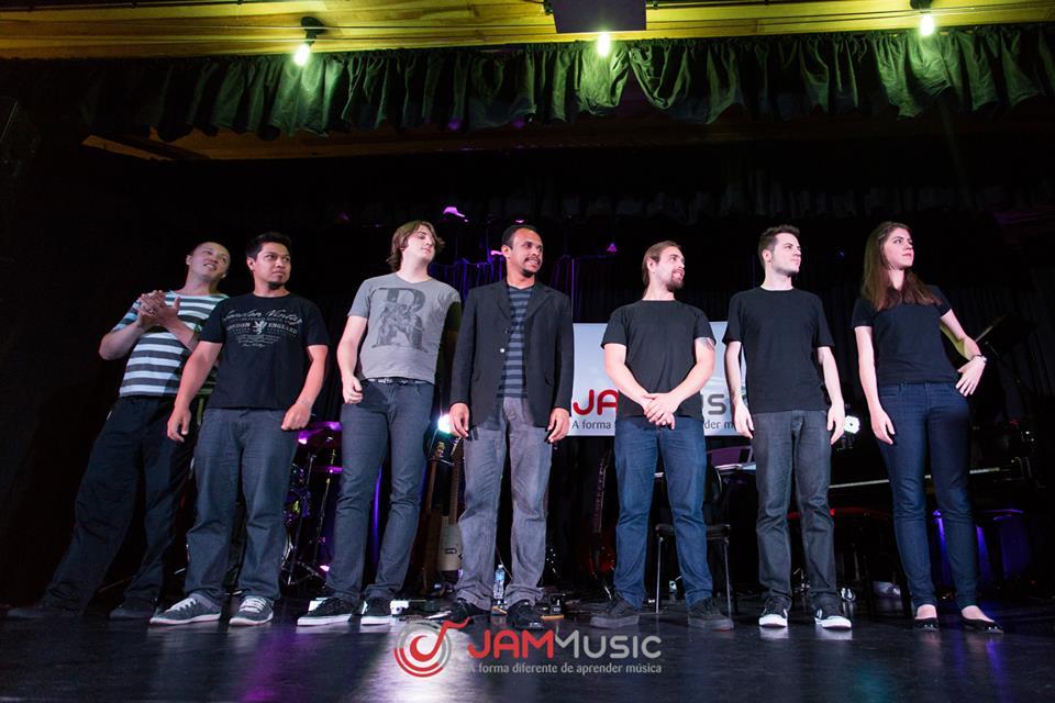jam-music-show-2013_20