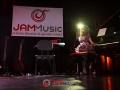 jam-music-show-2013_04