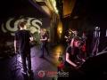 jam-music-show-2013_06