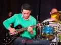 jam-music-show-2013_08