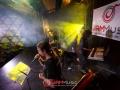 jam-music-show-2013_10