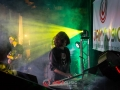 jam-music-show-2013_16