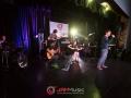 jam-music-show-2013_18