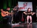 jam-music-show-2013_19