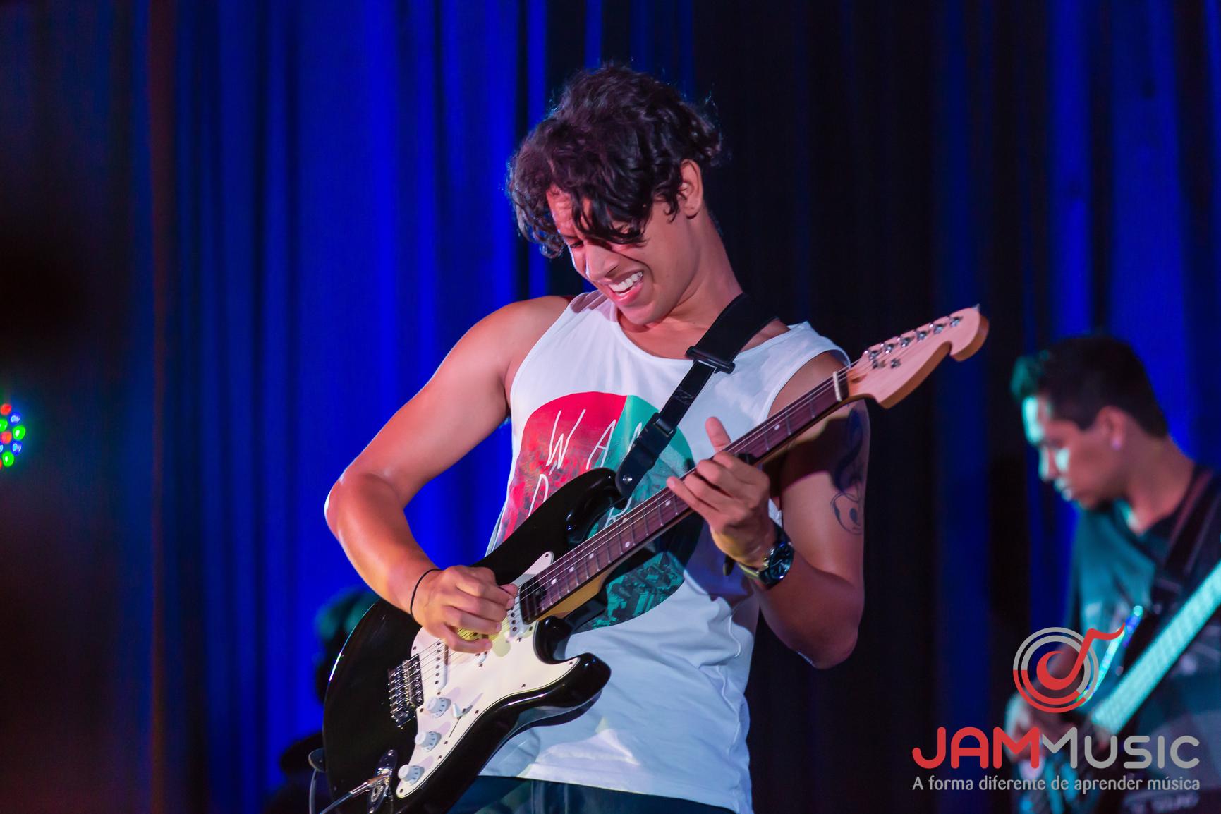 JAM Music Show 2015-11