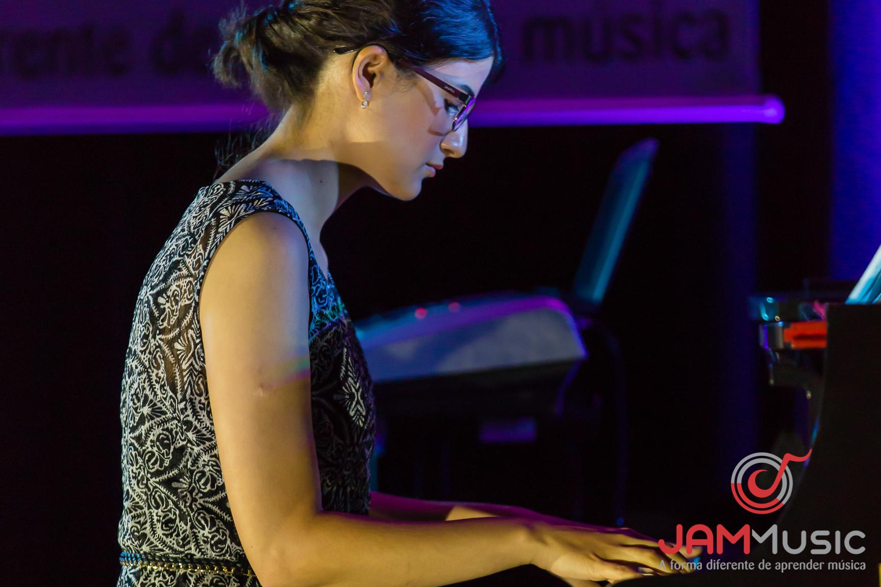 JAM Music Show 2015-12