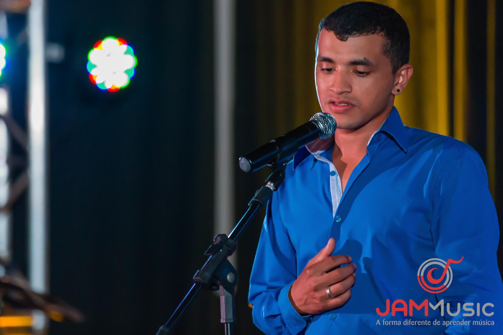JAM Music Show 2015-13