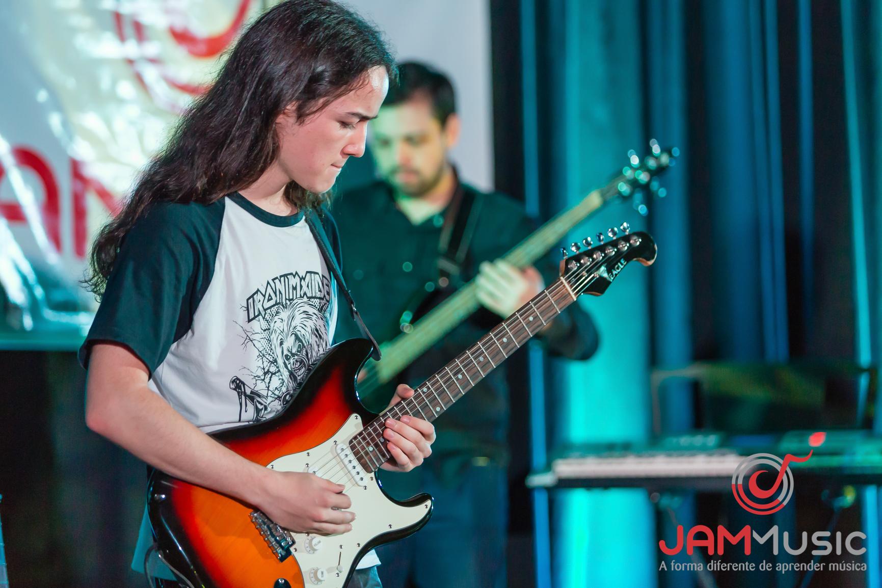 JAM Music Show 2015-15