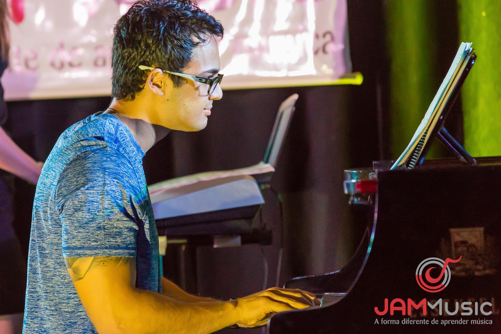 JAM Music Show 2015-18