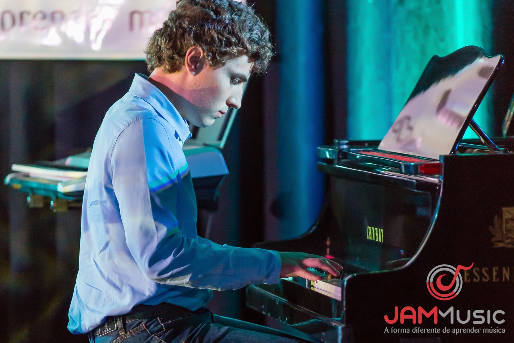 JAM Music Show 2015-19