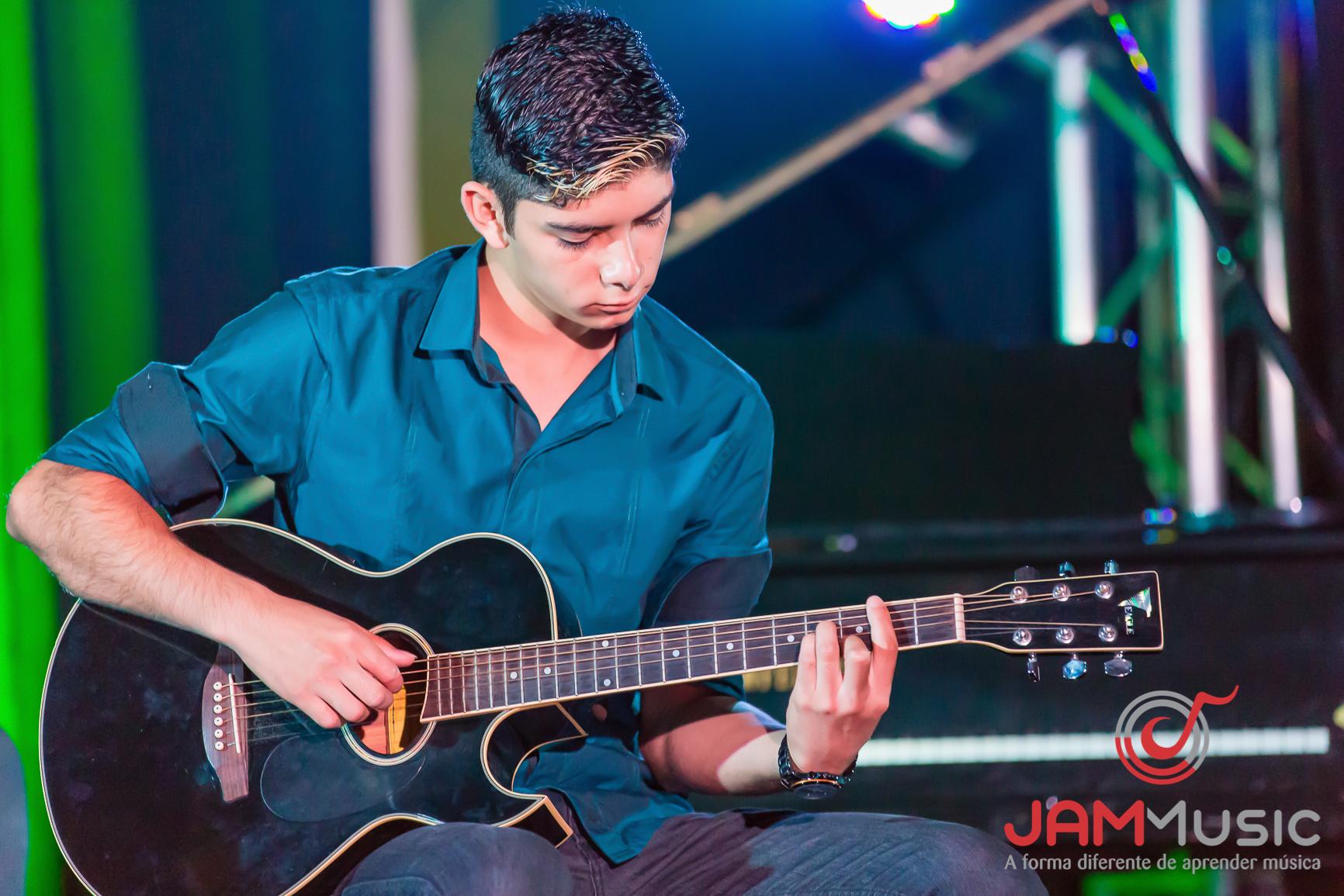JAM Music Show 2015-2