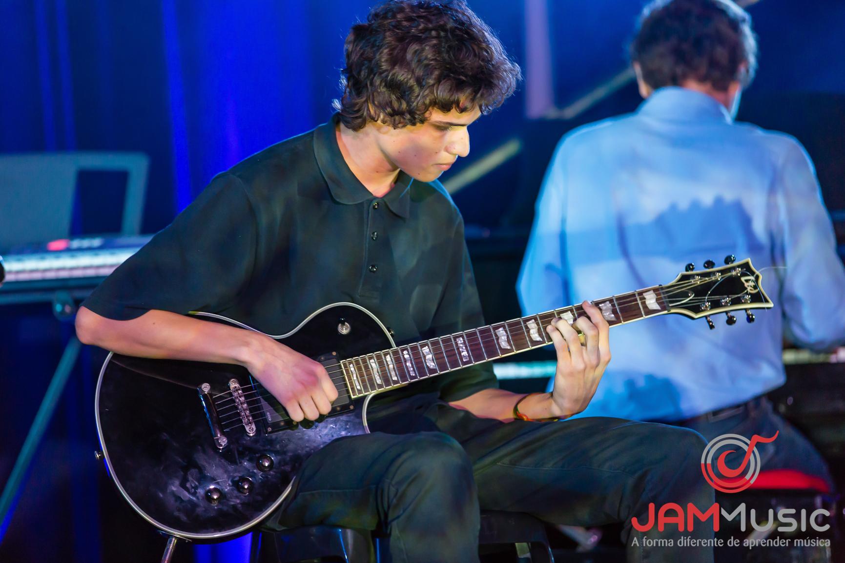 JAM Music Show 2015-20