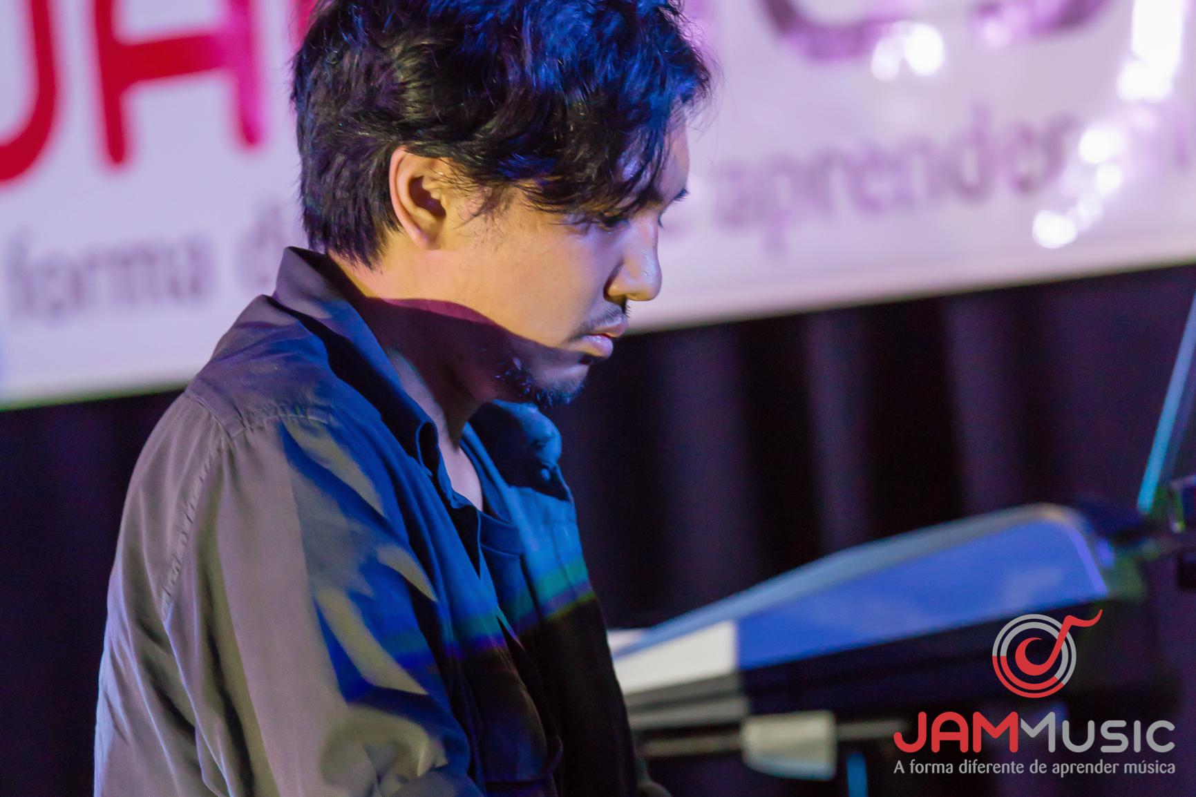 JAM Music Show 2015-21