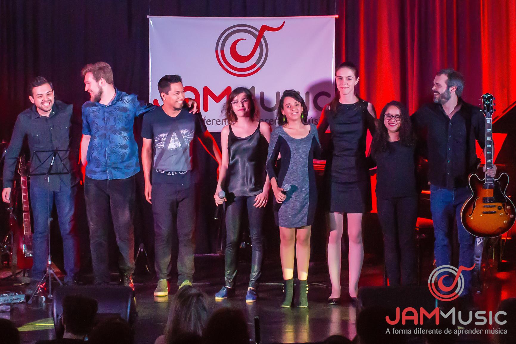 JAM Music Show 2015-26