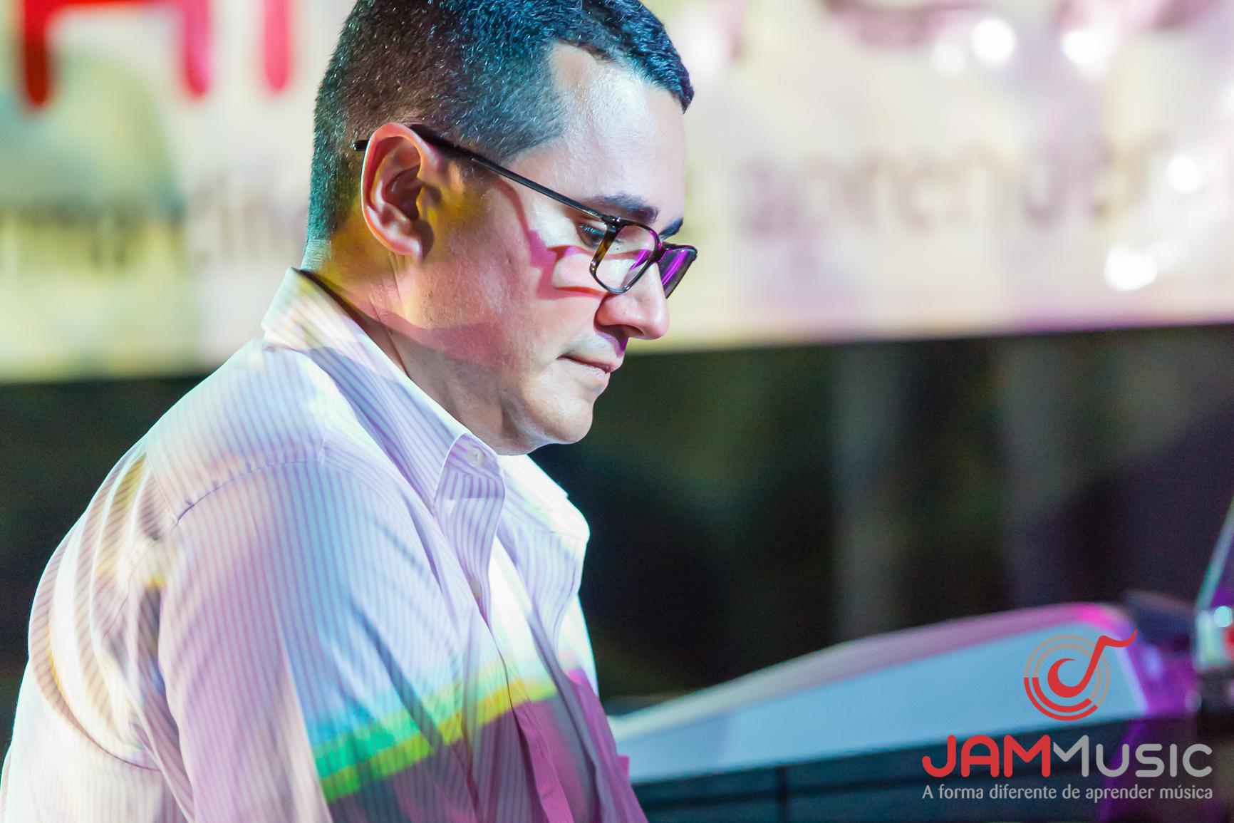 JAM Music Show 2015-3