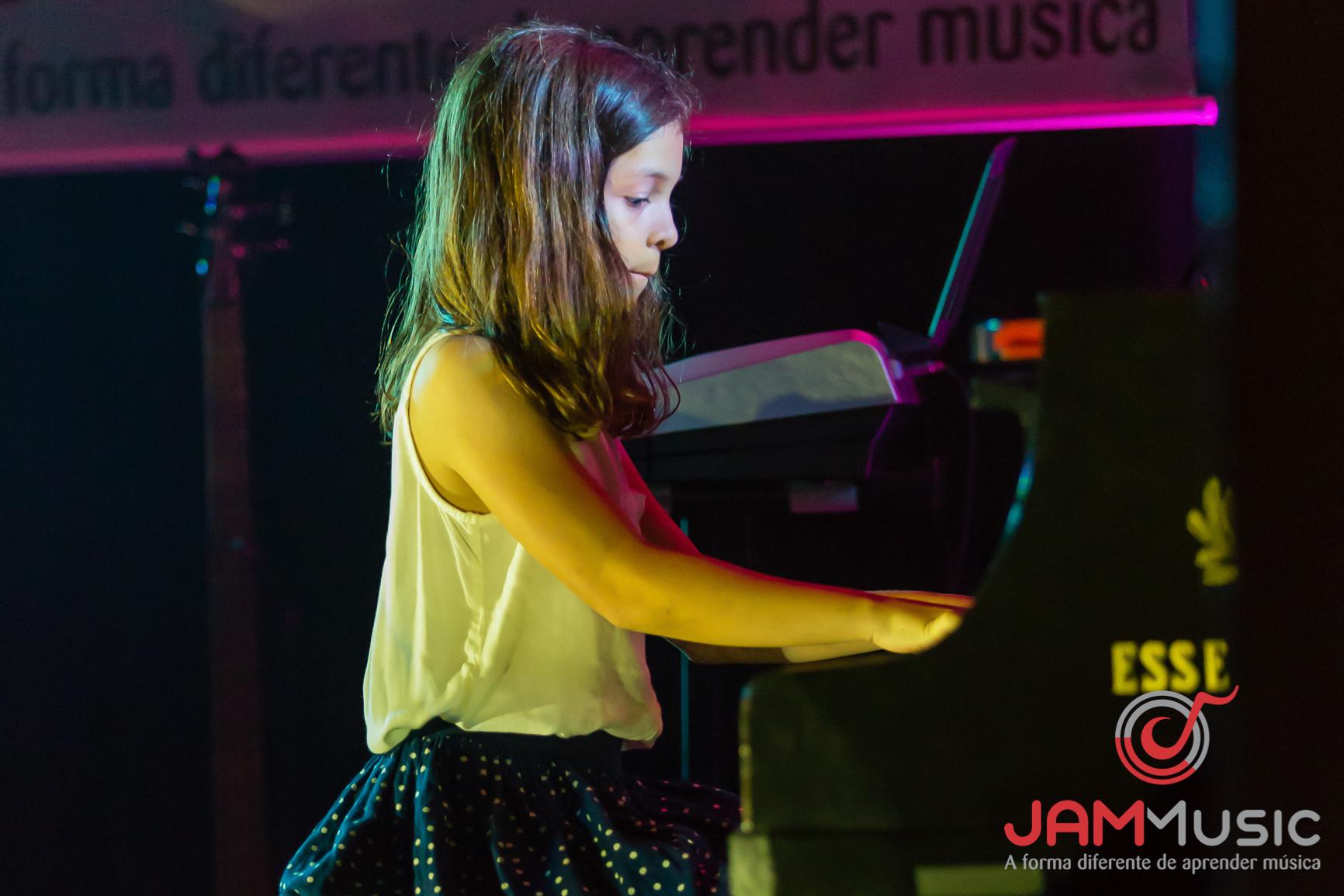 JAM Music Show 2015-5