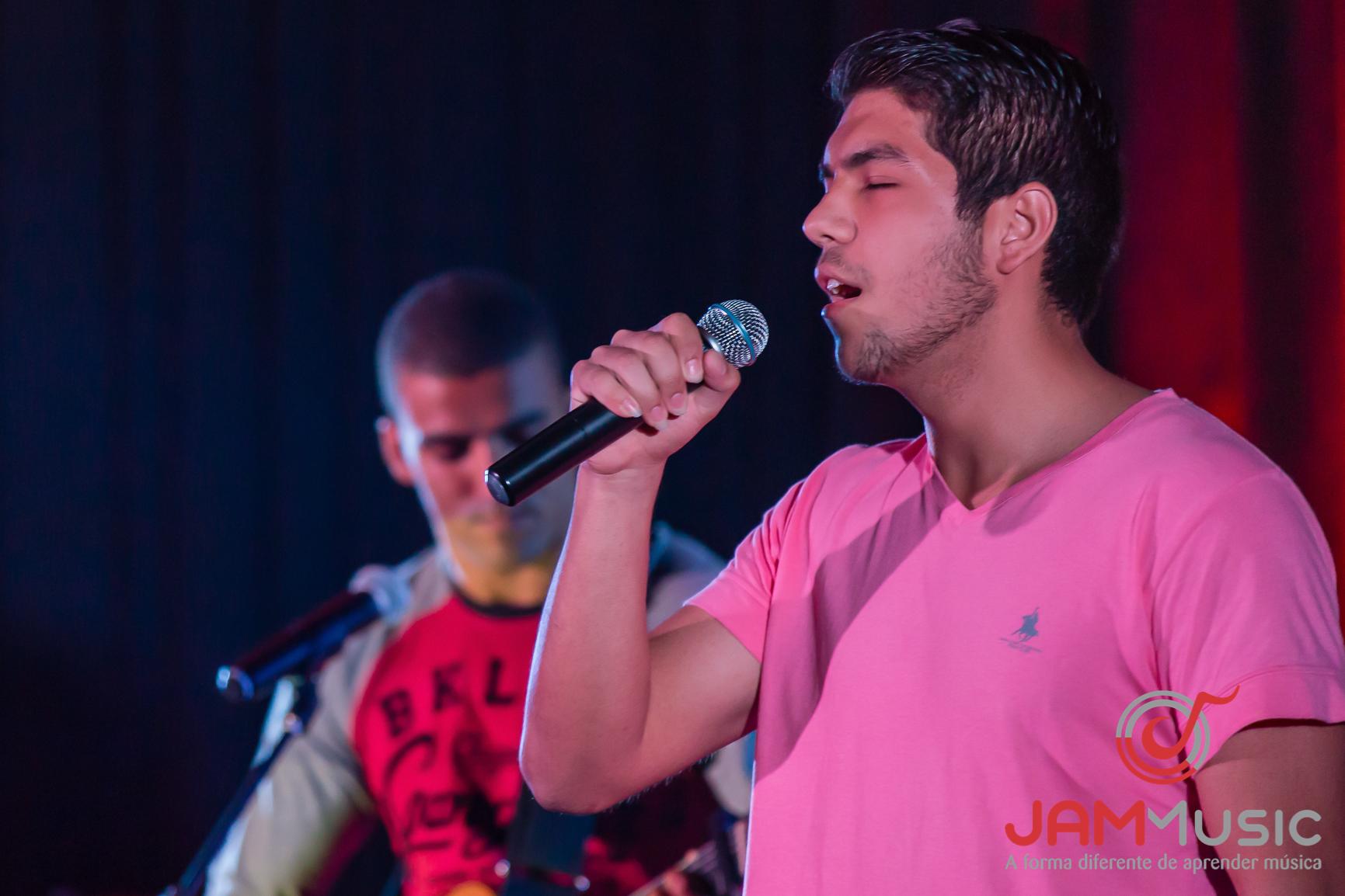 JAM Music Show 2015-9