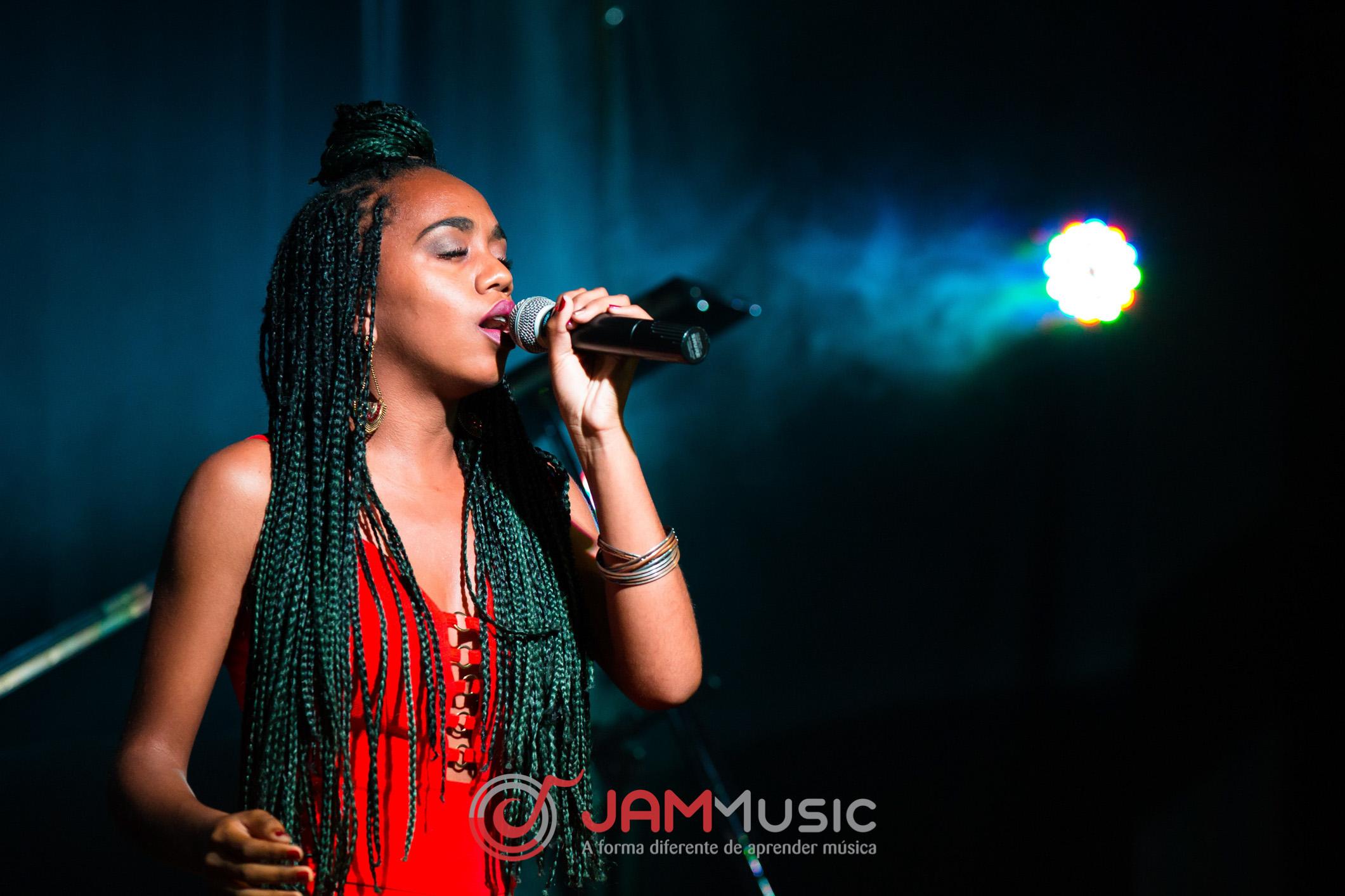 JAM Music Show 2017-1