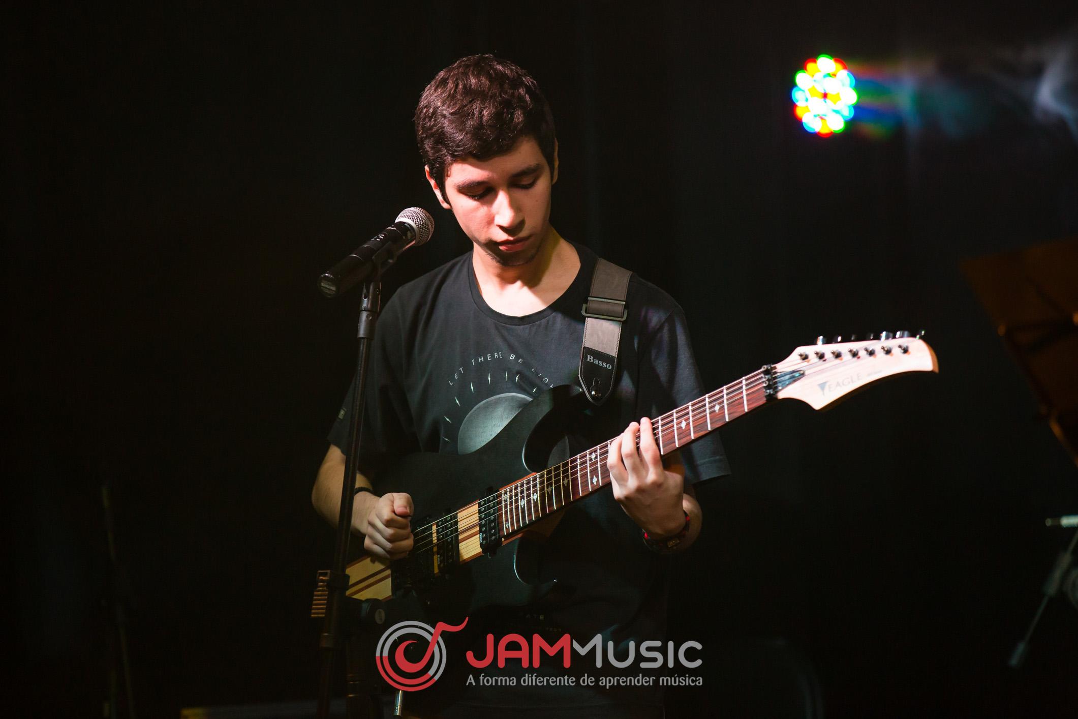 JAM Music Show 2017-11