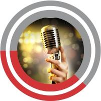Aula de Canto (Técnica Vocal)