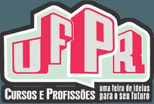 Feira de Cursos UFPR