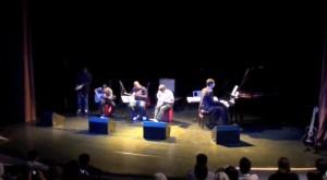 galeria-jam-music-show-2011