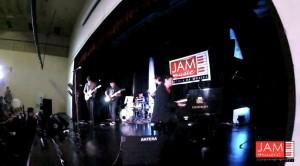 galeria-jam-music-show-2012