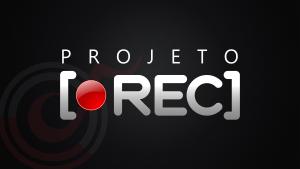 jam_music_rec_site