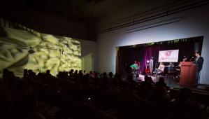 galeria_jam_music_show_2013