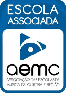 Logo AEMC JAM Music