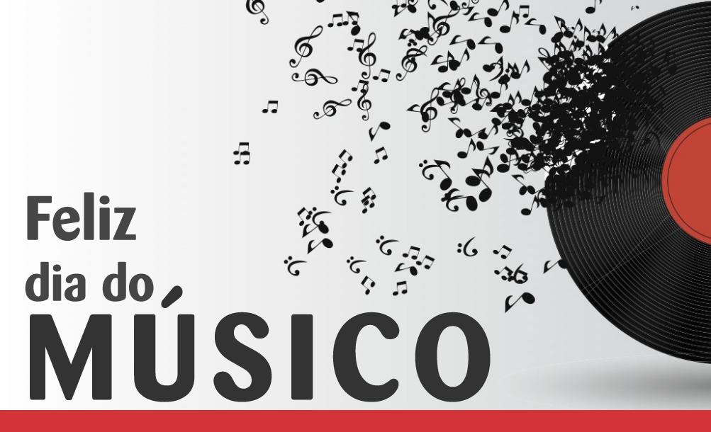 dia do musico jam music escola de musica