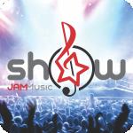 JAM Music Show